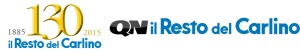 logo130+RdC