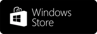 windows_store_200