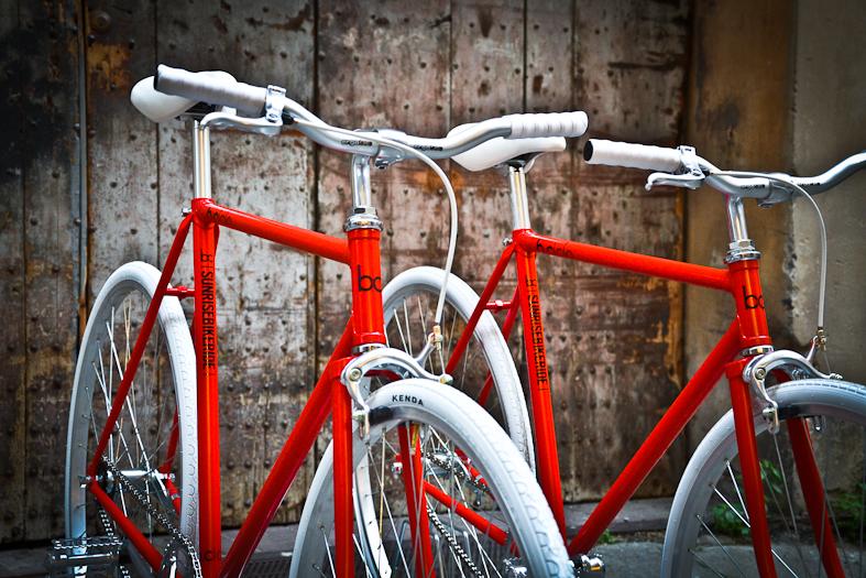 Sunrisebike by B.ciclo-4