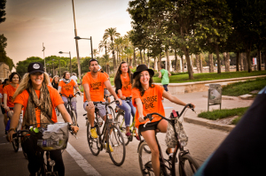 SUNRISEBIKERIDE VALENCIA-107