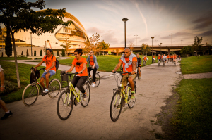 SUNRISEBIKERIDE VALENCIA-126