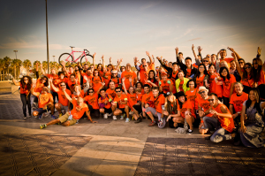 SUNRISEBIKERIDE VALENCIA-180