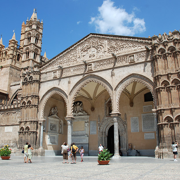 Viaggio-a-Palermo