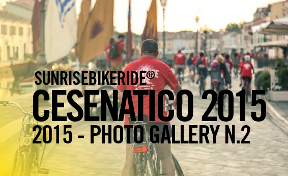SUNRISEBIKERIDE-cesenatico-153.jpg-13