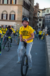 SRBR 2016 - Firenze-139