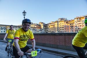 SRBR 2016 - Firenze-164