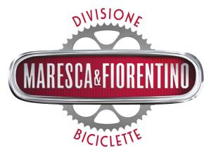 maresca-e-fiorentino-01