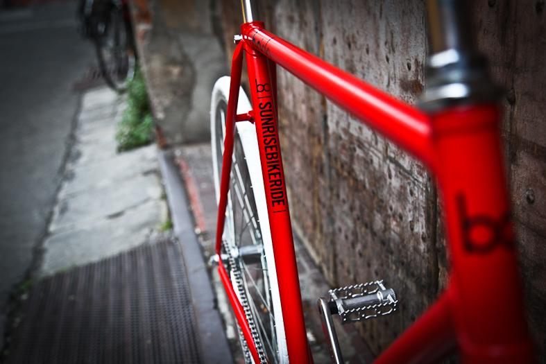 Sunrisebike by B.ciclo-12