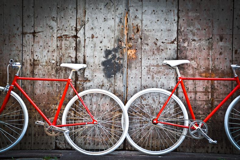 Sunrisebike by B.ciclo-15