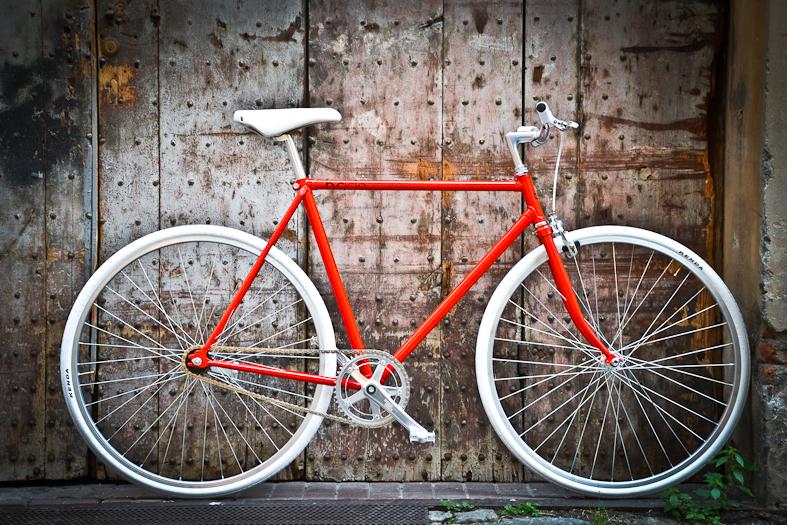 Sunrisebike by B.ciclo-5