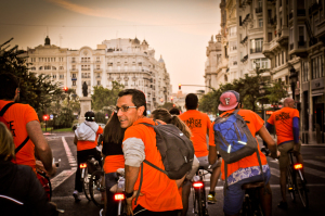 SUNRISEBIKERIDE VALENCIA-88