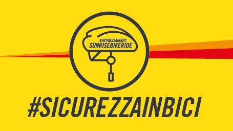 sunrisebikeride - sicurezza-01-01-01-02