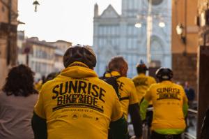 SRBR 2016 - Firenze-177