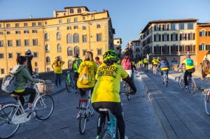 SRBR 2016 - Firenze-203